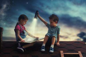 Найкращі дитячі книжки, які ваші діти читатимуть навіть на канікулах