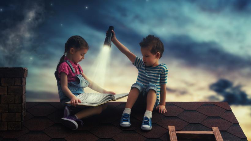 Картинки по запросу картинки про дитячі книжки