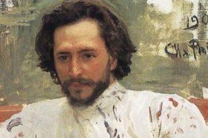 Історія українця, який став одним із найкращих художників ХІХ століття