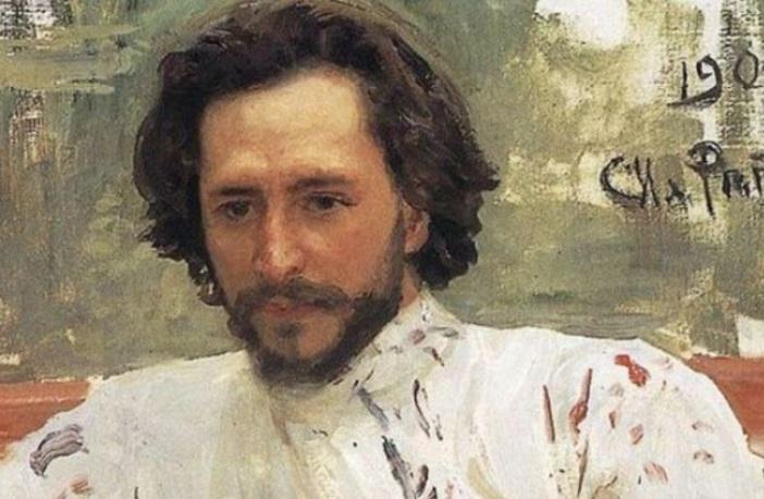 Ілля Рєпін Історія українця, який став одним із найкращих художників ХІХ століття