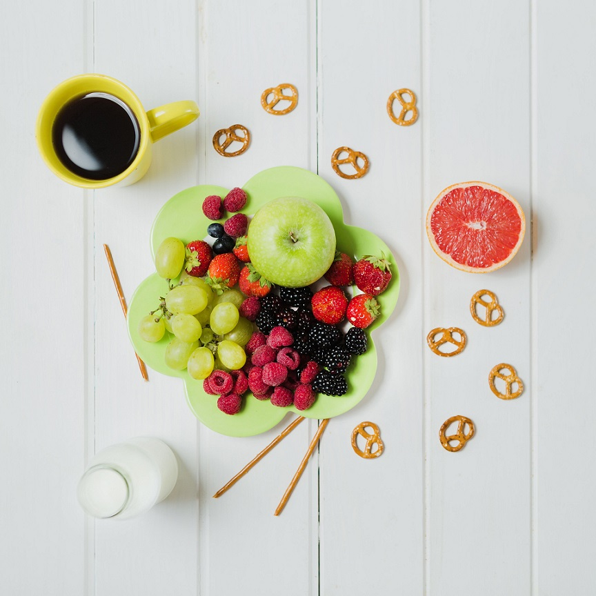 дієта дієти харчування зсж спорт фітнес