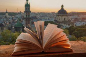 У Львові назвали найкращі книги Форуму видавців. Хто переміг