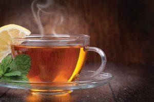 Чому категорично не можна пити чай у пакетиках: відповідь медиків