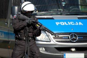 Удар по агентурі ФСБ у Польщі. Перші наслідки