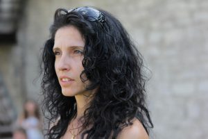 Історія заробітчанки з Тернопільщини в Італії, яка кожного тижня передає пакунки в Україну