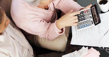 пенсія пільги соціальна допомога соціальні виплати субсидії