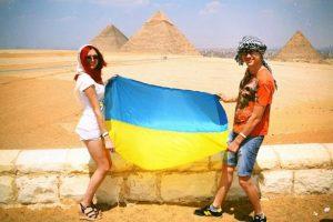 """""""Останній випадок був кричущим"""": в Єгипті розповіли про різницю між українськими та російськими туристами"""