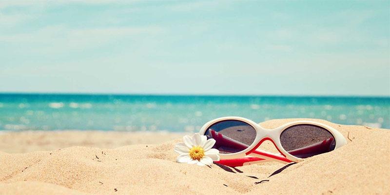 море відпустка відпочинок пляж сонце