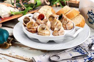 70 страв і напоїв, які варто спробувати у Львові. Порадник від львівського гурмана