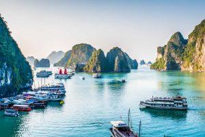 11 курортних міст, в яких можна жити за копійки