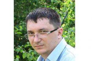 Львів'ян просять допомогти врятувати життя колишньому керівнику театру ім. Лесі Українки