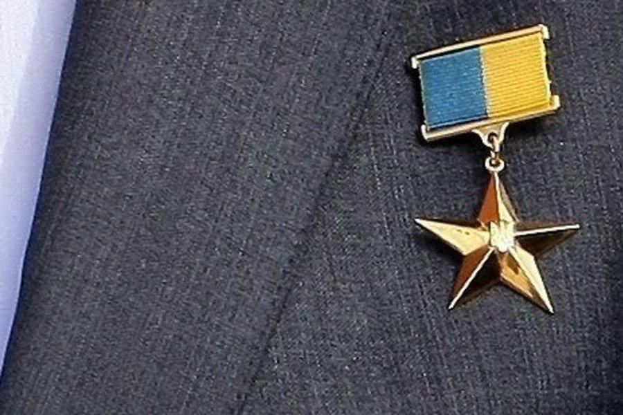 Герої України на службі у ворога: волонтер повідомив деталі