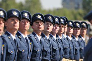 У мережі пропонують зробити «Слава Україні» офіційним привітанням ЗСУ