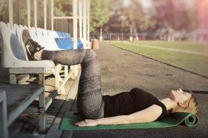 4 типи болю у спині та як з ним боротися – радить лікар-нейрохірург