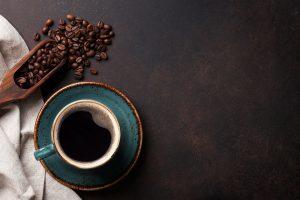 Щоденне горнятко кави назвали «ліками» для мозку