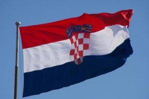 Назріває новий скандал: футболісти збірної Хорватії перевершили Віду та Вукоєвича (відео)