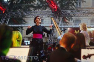 У Львові стартував фестиваль LVIVMOZART (Фото)
