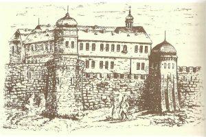 7 об'єктів архітектури Львова, які не дійшли до нашого часу