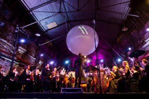 6 безкоштовних подій фестивалю LvivMozArt. Програма, локації