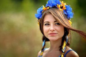 5 звичайних жіночих імен, які мають незвичайний вплив і зводять чоловіків з розуму