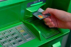 Шахраї знову атакують ПриватБанк: клієнтів попередили про нову схему