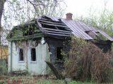 На Львівщині виявили 21 безлюдне село