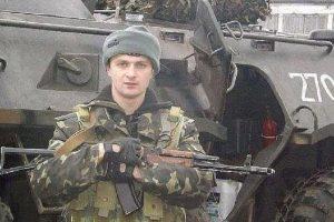 Наш герой! 23-річний офіцер зі Львова. Цей хлопець врятував від котла понад 300 українських бійців