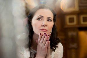Банда, яка знищує народ: Матвієнко запропонувала відправити нардепів у відпустку на Донбас