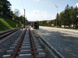 Від завтра через Личаківську почнуть їздити автобуси