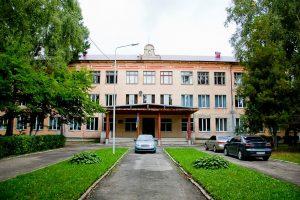 Львівський фізико-математичний ліцей очолив рейтинг кращих шкіл України за результатами ЗНО