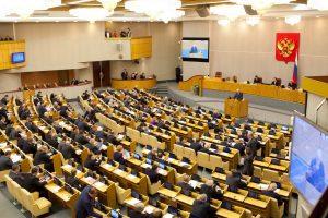 В РФ назвали умови транзиту газу через Україну
