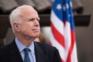 10 цитат Героя Америки і Друга України Джона Маккейна