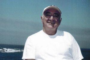 Коли тато знає життя: 12 цитат літнього батька, які зробили його знаменитим