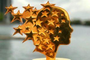 Двоє вчителів зі Львова потрапили до півфіналу премії Global Teacher Prize