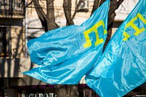 У Львові збудують мечеть і житловий комплекс для кримських татар