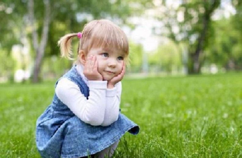 діти дитина природа дівчинка дівчина донька дочка
