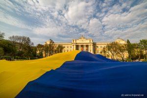 Як Львів святкуватиме День Незалежності. Оновлена програма та локації