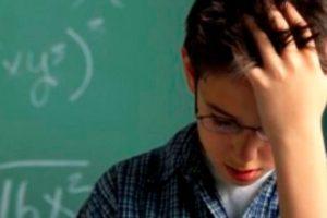 МОН пропонує збільшити кількість уроків математики у школах