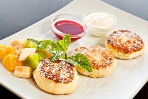 Експерти назвали топ-5 найбільш корисних страв української кухні