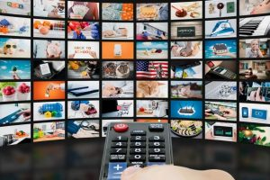 Все про кодування супутникового сигналу українських телеканалів простою мовою