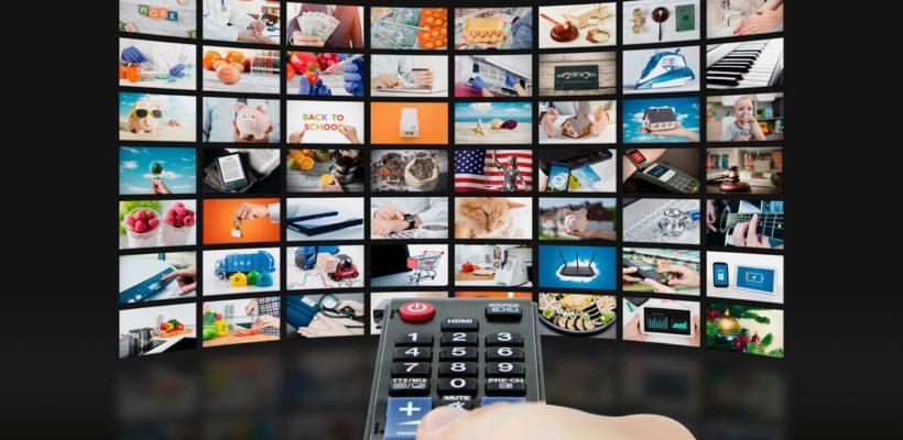 телебачення телевізор тб