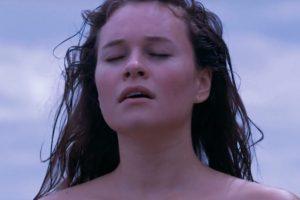 У вересні вийде у прокат екранізація повісті «Кузьми». Трейлер