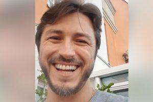 Реакція Сергія Притули на новину про ліквідацію Захарченка. Це відео можна дивитися вічно!!!