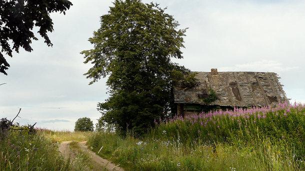 село села селі
