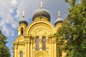 У Польській Православній Церкві нагадали, що для надання автокефалії необхідна згода всіх Помісних Церков