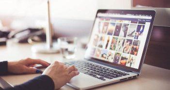 сайт сайти навчання онлайн курси інтернет ноутбук