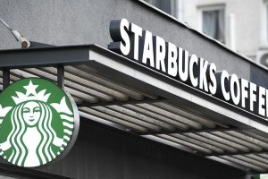 У Львові може з'явитися Starbucks