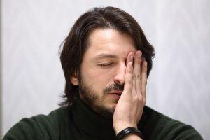 Сергій Притула: 90% українців дупля не ріже, хто за що відповідає в країні