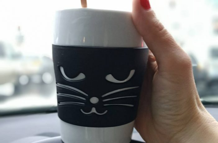 чашка кружка