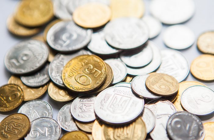 копійки копійка монети монета гроші